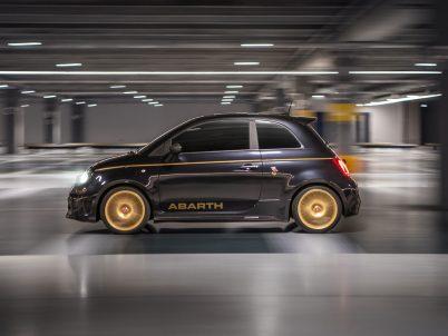 Abarth-595-Scorpioneoro