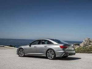 Audi-A6-Berline