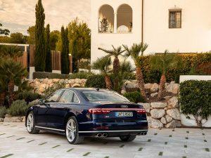 Audi-A8-S8-