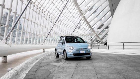 Fiat-500-Hybrid