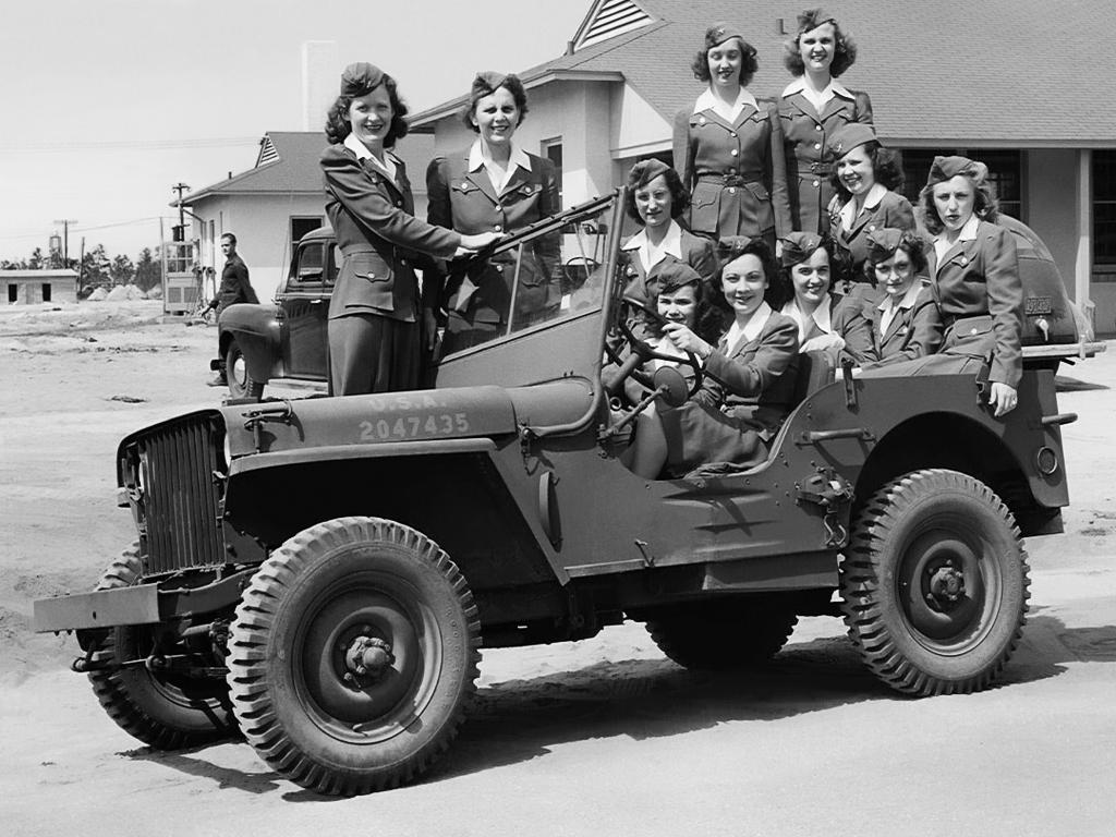 histoire-jeep
