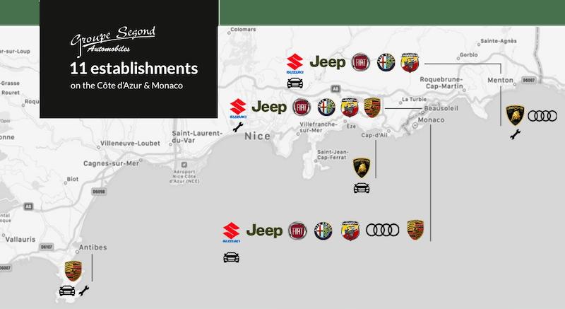 11-establishments-segond-automobiles